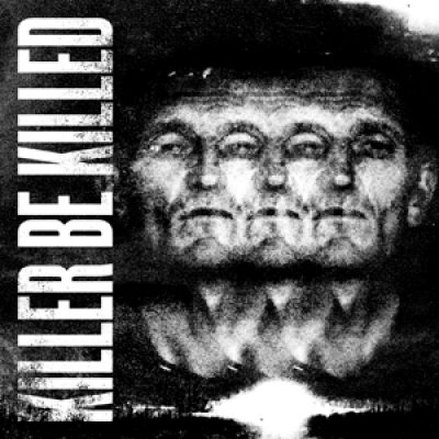 """KILLER BE KILLED: Video zu """"Wings Of Feather And Wax"""""""