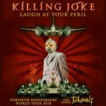 killing-joke-laugh-at-your-peril-tour-2018