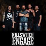 killswitch-engage-bandfoto-2018