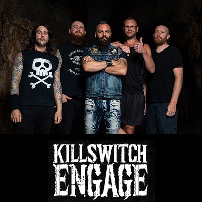 killswitch-engage-bandfoto-2018