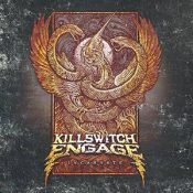"KILLSWITCH ENGAGE: vierter Song von ""Incarnate"""
