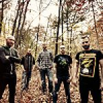 KILLSWITCH ENGAGE: Live-DVD geplant