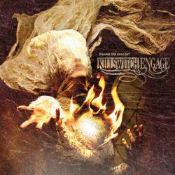 """KILLSWITCH ENGAGE: Lyrics-Video zu """"Always"""""""