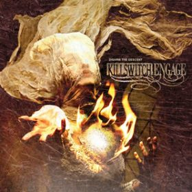 "KILLSWITCH ENGAGE: ""Disarm The Descent"" – Video zu ""In Due Time"""