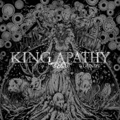 king-apathy-wounds-cover
