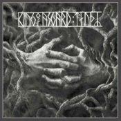 "KING OF ASGARD: Song vom neuen Album "":taudr:"""