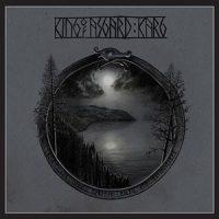 """KING OF ASGARD: erster Song vom neuen Album """"Karg"""" online"""