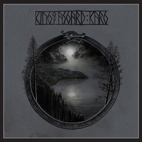"KING OF ASGARD: Video zu  ""Runes Of Hel"""