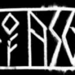 KING OF ASGARD: Line-Up-Wechsel