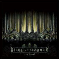 KING OF ASGARD: Video zum neuen Album  ´. . .  To North´