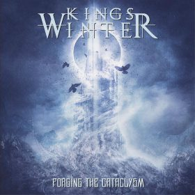 kings-winter-forging-cataclysm-cover