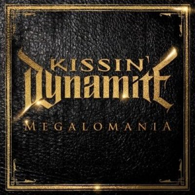 "KISSIN´ DYNAMITE: Video zu ""DNA"""