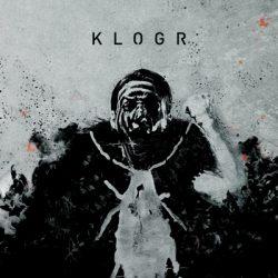 KLOGR: zwei neue Videos & Tour mit THE RASMUS