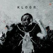 KLOGR: Keystone