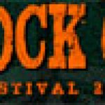 KNOCK OUT FESTIVAL 2012: IN EXTREMO & HELLOWEEN in Karlsruhe