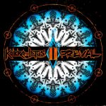 kobra-and-the-lotus-prevail-ii-cover