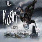 KORN: Coming Undone [Single]