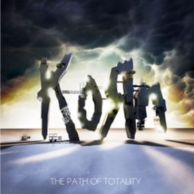 KORN: neues Studioalbum ´The Path Of Totality´
