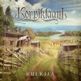 korpiklaani_kulkija-cover