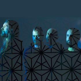 "KRAKOW: neues Album ""minus"" kommt am 31. August 2018"