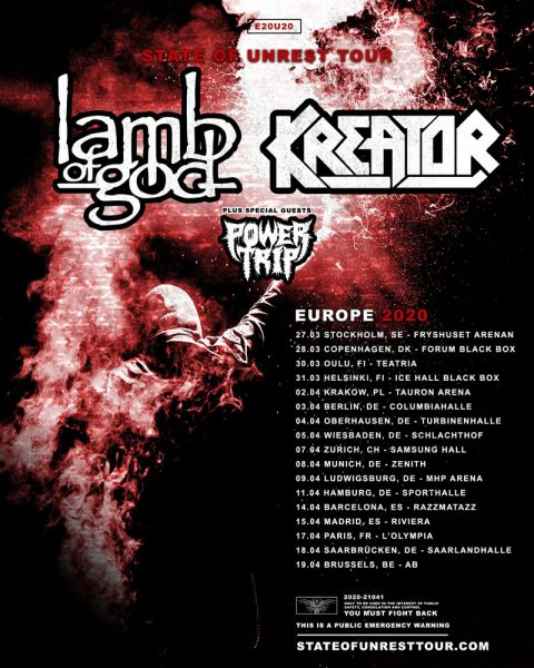 kreator-lamb-of-god-tour-2020