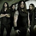 "KREATOR: Trash-Video zum Thrash-Klassiker ""Pleasure To Kill"""