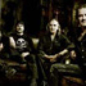 KROKUS: neues Album ´Dirty Dynamite´ im Februar