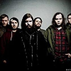 """KVELERTAK: neues Label; Releasedatum für """"Meir"""""""