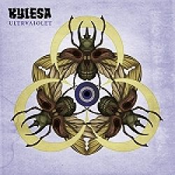 "KYLESA: ""Ultraviolet"" – neuer Song ""We´re Taking This"""