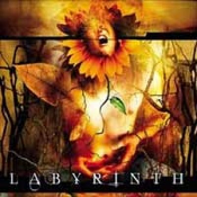 LABYRINTH: Labyrinth