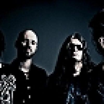 LACRIMAS PROFUNDERE: neues Album im Mai