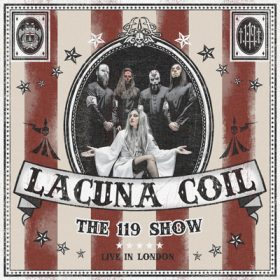 lacuna-coil-199-show-live-london-cover