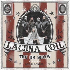lacuna-coil-199-show-live-london-cover