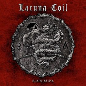 lacuna-coil-black-anima-cover