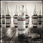 """LACUNA COIL: Zweiter Teaserclip zu """"Dark Adrenaline"""" online"""