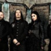 "LACUNA COIL: Video zu ""Nothing Stands in Our Way"""