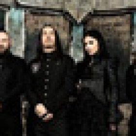 "LACUNA COIL: Video zu  ""I Forgive (But I Won´t Forget Your Name)"""