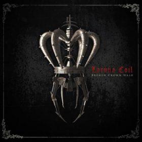 """LACUNA COIL: weiterer Song von """"Broken Crown Halo"""" online"""