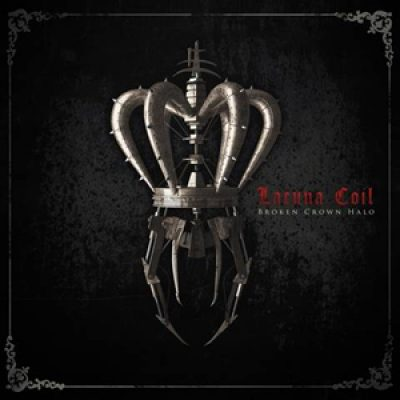 "LACUNA COIL: Lyrics-Video zu ""Nothing Stands In Our Way"""