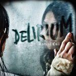 """LACUNA COIL:  Song vom neuen Album """"Delirium"""""""