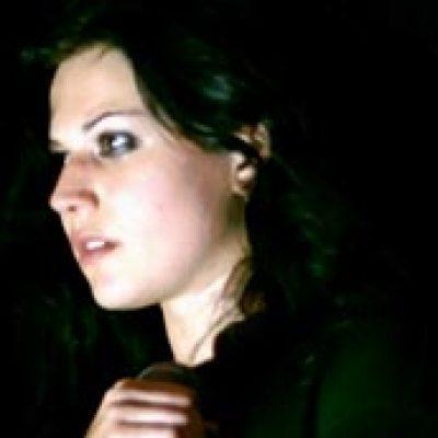 "LACUNA COIL: ""Comalies"" im September"