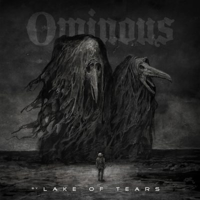 lake-of-tears-omnious-album-cover