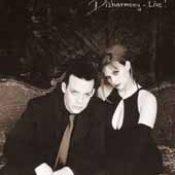 L´ÂME IMMORTELLE: Disharmony – Live (DVD + CD)