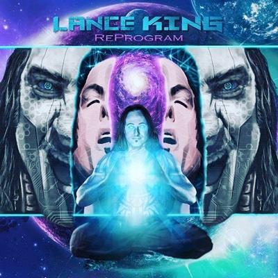 lance-king-reprogram-cover