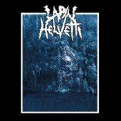 lapin-helvetti-cover