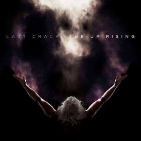 last-crack-the-up-rsing-cover