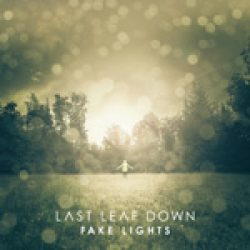 "LAST LEAF DOWN: Songs von ""Fake Light"" online"