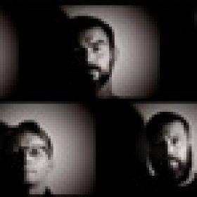 LATE NIGHT VENTURE: Stoner Rock aus Dänemark