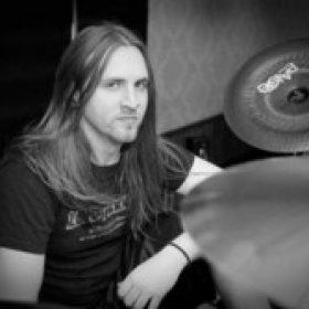 LAZARUS A.D.: Drummer Ryan Shutler verstorben
