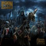 leagion-of-the-damned-slaves-cover